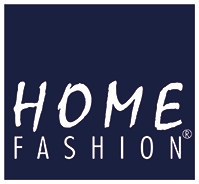 Home Fashion